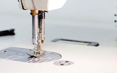 Artel Uniformes, fabricantes y proveedores de vestuario laboral desde 1950