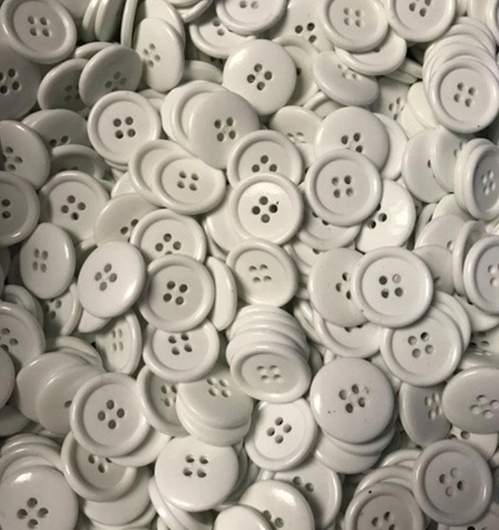 artel-uniformes-botones-1